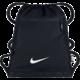 Nike ALPHA ADAPT GYMSACK černý v hodnotě 390 Kč