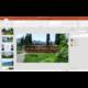 Microsoft Office 2016 pro domácnosti - pouze k PC