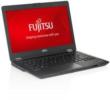 Fujitsu Lifebook U727, černá - VFY:U7270M45SOCZ