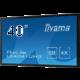 "iiyama ProLite LE4041UHS - LED monitor 40"""