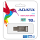 ADATA DashDrive UV131 16GB