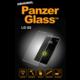 PanzerGlass ochranné sklo na displej pro LG G5