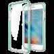 Spigen Ultra Hybrid TECH ochranný kryt pro iPhone 6/6s, crystal mint