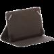 """Samsonite Tabzone pouzdro - UNIV. EASY CASE 9-10"""", černá"""