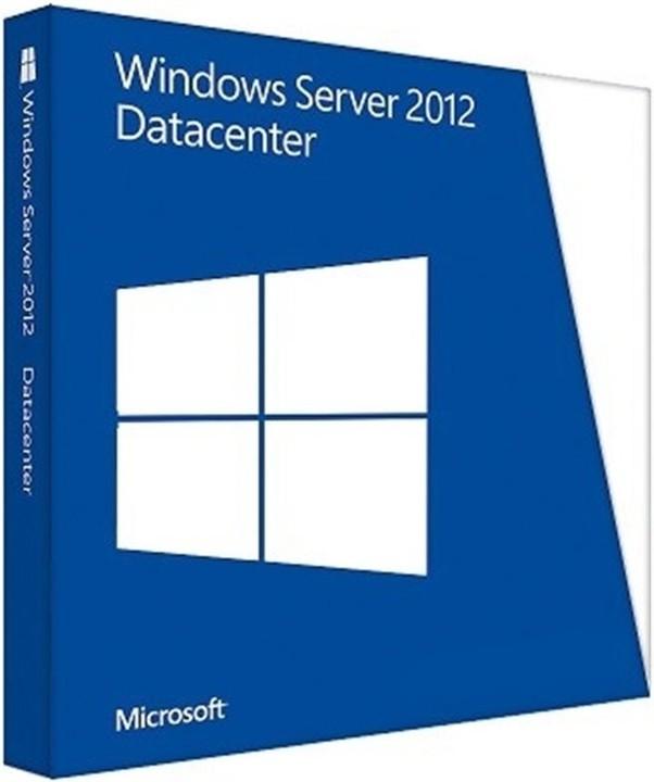 Dell MS Windows Server 2012/5 Device CAL/OEM