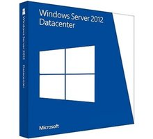 Dell MS Windows Server 2012/5 User CAL/ROK/OEM - 618-10778