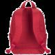 RivaCase batoh 7560, červená