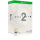 Destiny 2 - Limited Edition (Xbox ONE)