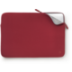 eSTUFF Macbook Air, iPad Pro 13'' Sleeve - Fits Macbook Pro, maroon