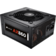 ax860_psu_sideview_b.png