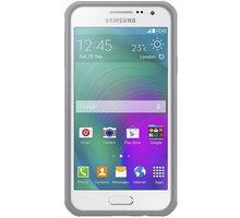 Samsung ochranný kryt EF-PA300B pro Galaxy A3 (SM-A300), světle hnědá - EF-PA300BSEGWW