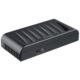 Akasa USB hub Connect 7 FC, adaptér
