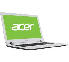 Acer Aspire ES17 (ES1-732-C4KF), bílo-černá - NX.GH6EC.002