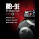 Sphero BB-9E App-Enabled Droid