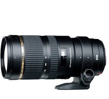 Tamron SP 70-200mm F/2.8 Di VC USD pro Sony - A009S