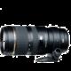 Tamron SP 70-200mm F/2.8 Di VC USD pro Nikon