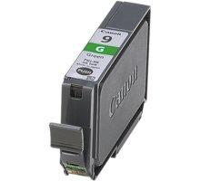 Canon PGI-9G, zelená - 1041B001
