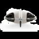 PowerVision PowerRay angler - podvodní dron