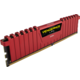 Corsair 32GB (2x16GB) Vengeance LPX Red DDR4 2666