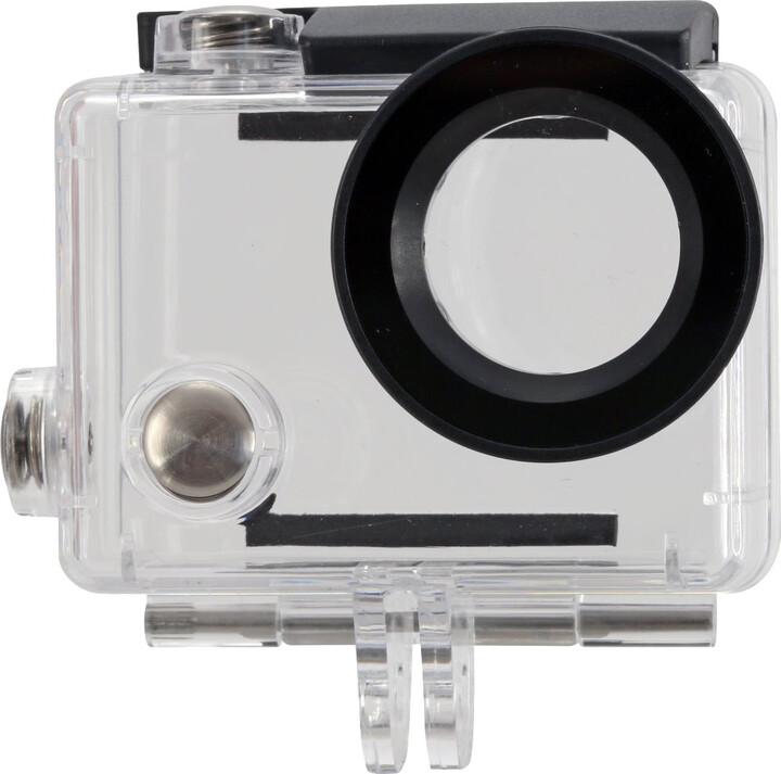 Rollei podvodní pouzdro pro kamery AC 430 WIFI