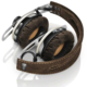Sennheiser Momentum On-Ear Wireless, hnědo-béžová