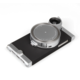 Ztylus Revolver Metal sada objektivů pro iPhone 5/5S/SE, černý