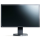 EIZO FlexScan EV2416WFS-BK - LED monitor 24""