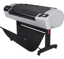"HP Designjet T795 44"" - CR649C"