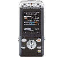 Olympus diktafon DM-901 - V407141BE000
