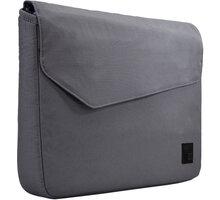 """CaseLogic LoDo pouzdro na 11,6"""" notebook, šedá - CL-LODS111GR"""