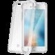 CELLY Armor zadní kryt pro Apple iPhone 7, bílý