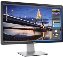 "Dell P2416D - LED monitor 24"" - 210-AEOM"