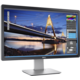 """Dell P2416D - LED monitor 24"""""""
