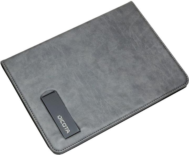 dicota-ochranny-kryt-pro-tablet-lid-cradle-for-ipad-air-sedy_i147324.jpg