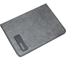 Dicota Lid Cradle brašna pro iPad Air - D30928