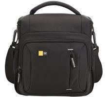 CaseLogic pouzdro na fotoaparát CL-TBC409K, černá