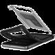 Spigen Slim Armor pro Galaxy Note 8, satin silver
