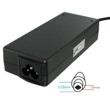 Patona Napájecí adaptér k NTB 19V/1,58A 30W konektor 5,5x1,7mm - PT2533