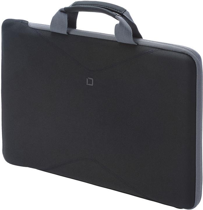 "DICOTA Tab Case Plus 13"", černá"