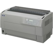 Epson DFX-9000N jehličková tiskárna - C11C605011A3