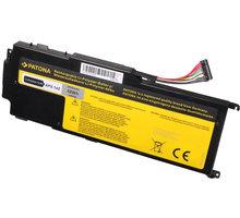 Patona baterie pro DELL XPS 14Z 3920mAh Li-Pol 14,8V - PT2483