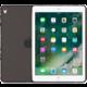 """Apple pouzdro Silicone Case for 9.7"""" iPad Pro - Cocoa"""