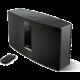 Bose SoundTouch 30 III, černá