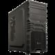 HAL3000 Enterprice Gamer, černá  + Herní set Genius GX Gaming KMH-200 v ceně 749Kč