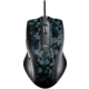 ASUS Echelon laser gaming mouse
