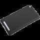 Nillkin Super Frosted Shield pro Xiaomi Redmi 3/3S, černá