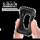 Spigen Rugged Armor - Apple Watch 42mm, černá