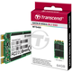 Transcend MTS400, M.2 - 64GB