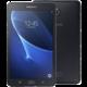 """Samsung SM-T585 Galaxy Tab A (2016), 10,1"""" - 16GB, LTE, černá  + Zdarma Powerbanka Samsung Kettle, 10200 mAh (v ceně 799,-) + Zdarma GSM T-Mobile SIM s kreditem 200Kč Twist (v ceně 200,-)"""