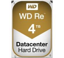 WD RE4 Raid edition - 4TB - WD4000FYYZ